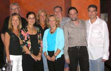 The 2006 Reunion Committee
